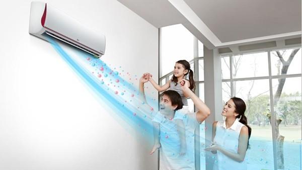 Dobra klimatyzacja – jak ją wybrać?